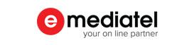 E-Mediatel